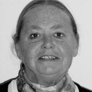Marie-Agnes Bertaud