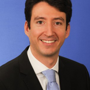 Ben Mandel