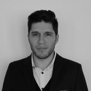 Nicolás Galarza
