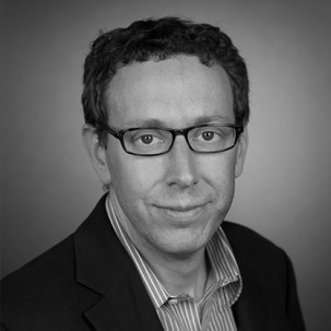 Neil Kleiman