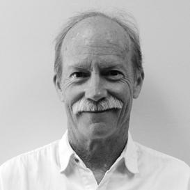 Brian  Perrochet