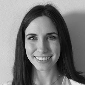 Lauren  Rilling