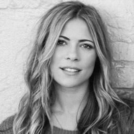 Michelle  Straubel