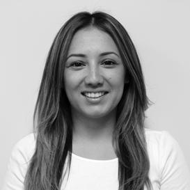 Michelle  Zaragoza
