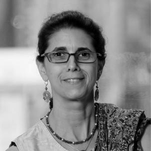 Deborah  Balk