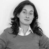 María Mónica Salazar Tamayo