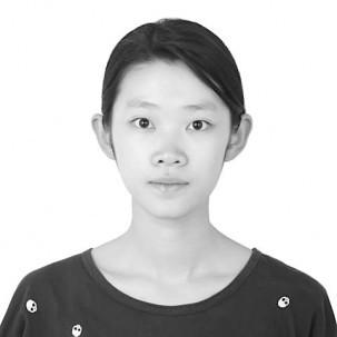 Qianchun Yuan