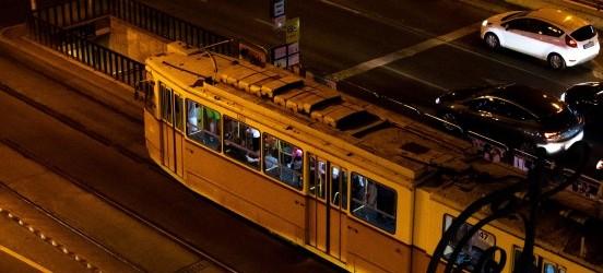 Train_Bus_Taxi.jpg