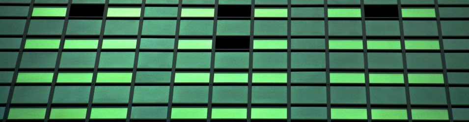 Green_building_pattern.jpg